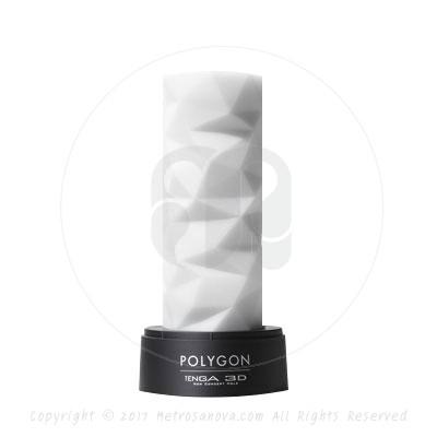 Tenga 3D Polygon,จำหน่าย,ถุงยาง,กางเกงใน,อาหารเสริม,เครื่องสำอาง,ของเล่น,สำหรับผู้ชาย