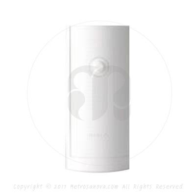 Tenga Flip Lite (White)