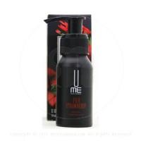 UME X-Series เจลหล่อลื่นกินได้ กลิ่นสตอเบอรี่ 50 ml
