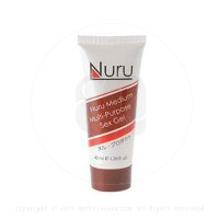 Nuru Gel Medium 40 ml