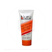Nuru Gel Standard 40 ml