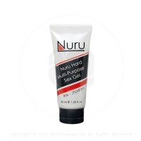 Nuru Gel Hard 40 ml