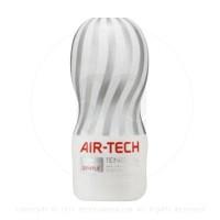 Tenga Air Tech - Gentle