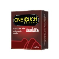 One Touch Inspiral (หัวเกลียว)