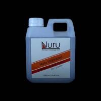 Nuru Gel Standard 5,000 ML