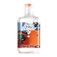 SuperSlyde Silicone 250 ML (เจลหล่อลื่นสูตรซิลิโคน)