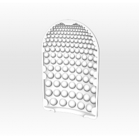 Pocket Tenga Click Ball (สำหรับพกพา)