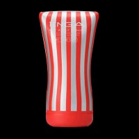 Tenga Soft Tube Cup ,จำหน่าย,ถุงยาง,กางเกงใน,อาหารเสริม,เครื่องสำอาง,ของเล่น,สำหรับผู้ชาย