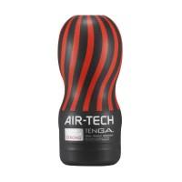 Tenga Air Tech - Strong